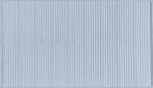 Wills-SSMP224-OO-Gauge-Corrugated-Glazing-Large-Sheets