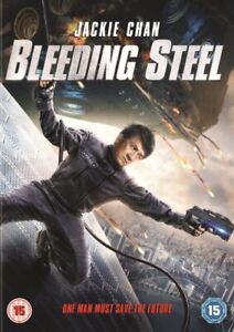 Nuovo-Bleeding-Acciaio-DVD-8317823