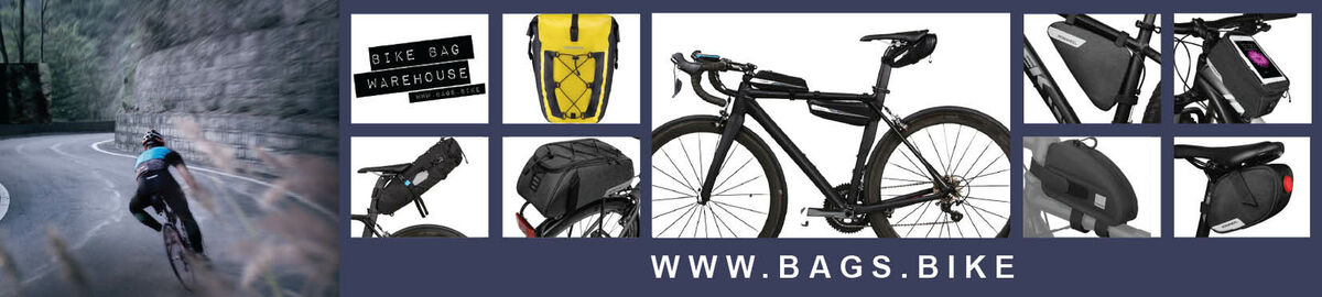 bikebagwarehouseltd