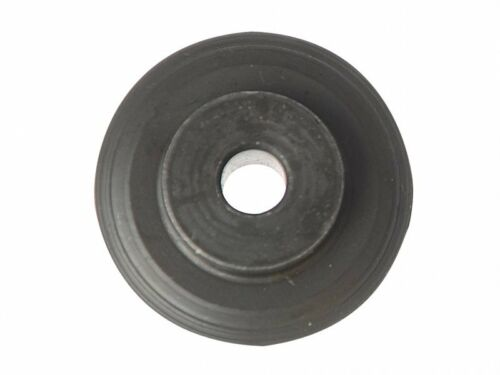 Monument 301P Spare Wheel for Pipe Cutter