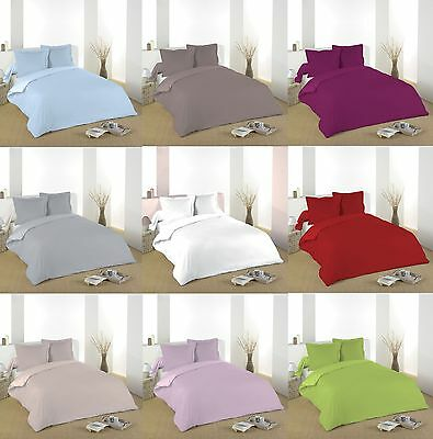 c9d0178f ropa de cama 5 pièces Funda nórdica 260 x 240 + 3 fundas + sábana bajera  160 | eBay