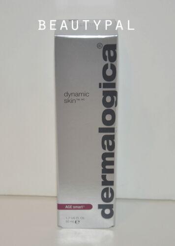 1 of 1 - Dermalogica AGE smart Dynamic Skin 50ml / 1.7oz. - BRAND NEW (FREE SHIPPING)