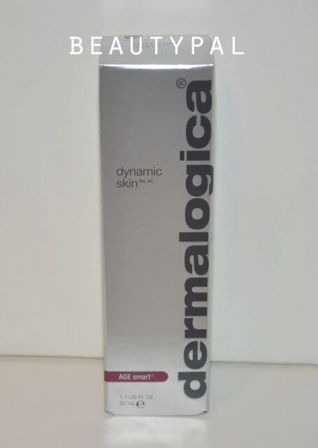 Dermalogica AGE smart Dynamic Skin 50ml / 1.7oz. - BRAND NEW (FREE SHIPPING)
