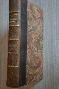 ANTHOLOGIE-JAPONAISE-LEON-DE-ROSNY-1891-PREFACE-DE-ED-LABOULAYE-C10