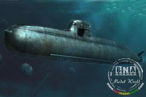 HobbyBoss-Model-kit-83527-1-350-German-Navy-Type-212-Attack-Submarine