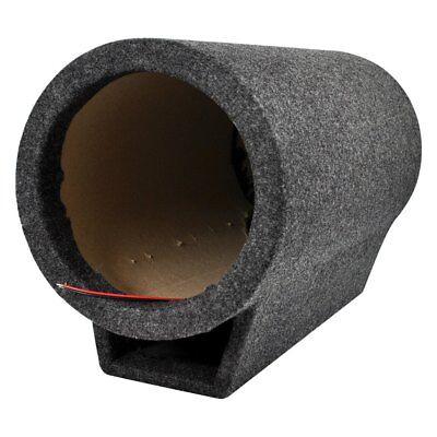 "NEW Dual 6.5/"" Customer Speaker Box Cabinet Enclosure.Off Road.ATV Type.6-1//2/"""