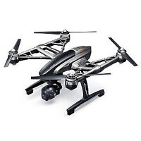 Yuneec Q500 4K Typhoon Camera Drone