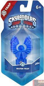 SKYLANDERS-PIEGE-TRAP-WATER-ANGEL-POUR-JEU-TRAP-TEAM-Wii-WiiU-XBOX-360-ONE-PS3-4
