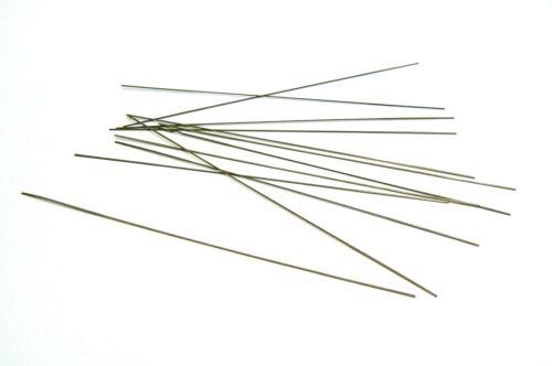 Piercing Saw Blades for Metals Saw Frame Blade #4 Swiss Made 1 Dz Jewelry Crafts