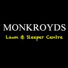 monkroyds