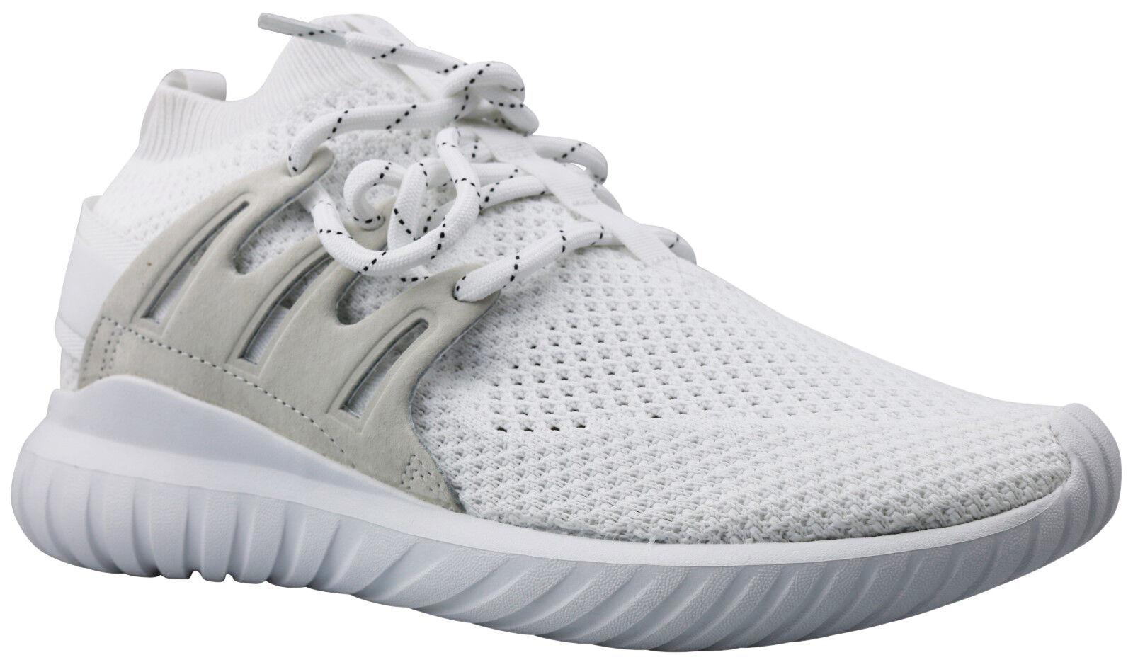 Adidas Originals Tubular Nova PK Herren Turnschuhe Schuhe S80106 Gr. 40 - 46,5 NEU