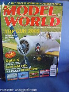 RCMW-RC-MODEL-WORLD-JULY-2005-LEVEN-PLAN-FLOATPLANE-PLAN-SWALLOW-90-SOPWITH