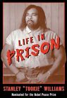 Life in Prison by Stanley  Tookie  Williams, Barbara Cottman Becnel (Paperback, 2001)