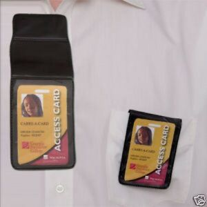 PWC4-Magnetic-Warrant-Card-ID-Holder-Police-Security
