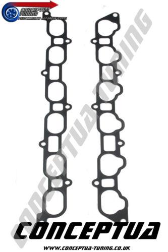 Genuine Toyota Intake Inlet Manifold Gaskets For JZZ30 Soarer 1JZ-GTE non-VVTi