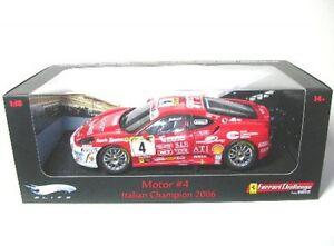 Ferrari-F-430-No-4-Italien-Champion-2006