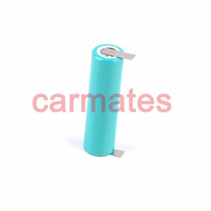 Battery For Black Decker Li4000 4v Lithium Smartselect Drill Screwdriver Ebay