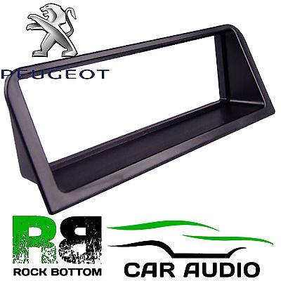 Celsus Afc5145 Fascia For Peugeot 106 92 Onwards