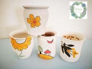 Fresh-design-clay-succulent-pot-Big-pots-big-planter