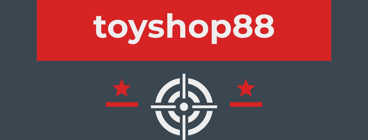 toyshop88