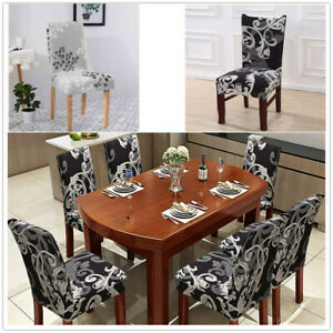 1-6Pcs-Stretch-Dining-Chair-Covers-Slipcovers-Home-Wedding-Banquet-Seat-Cover