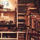 woodcroftbooks