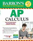 AP Calculus by David Bock, Shirley O. Hockett (Mixed media product, 2015)