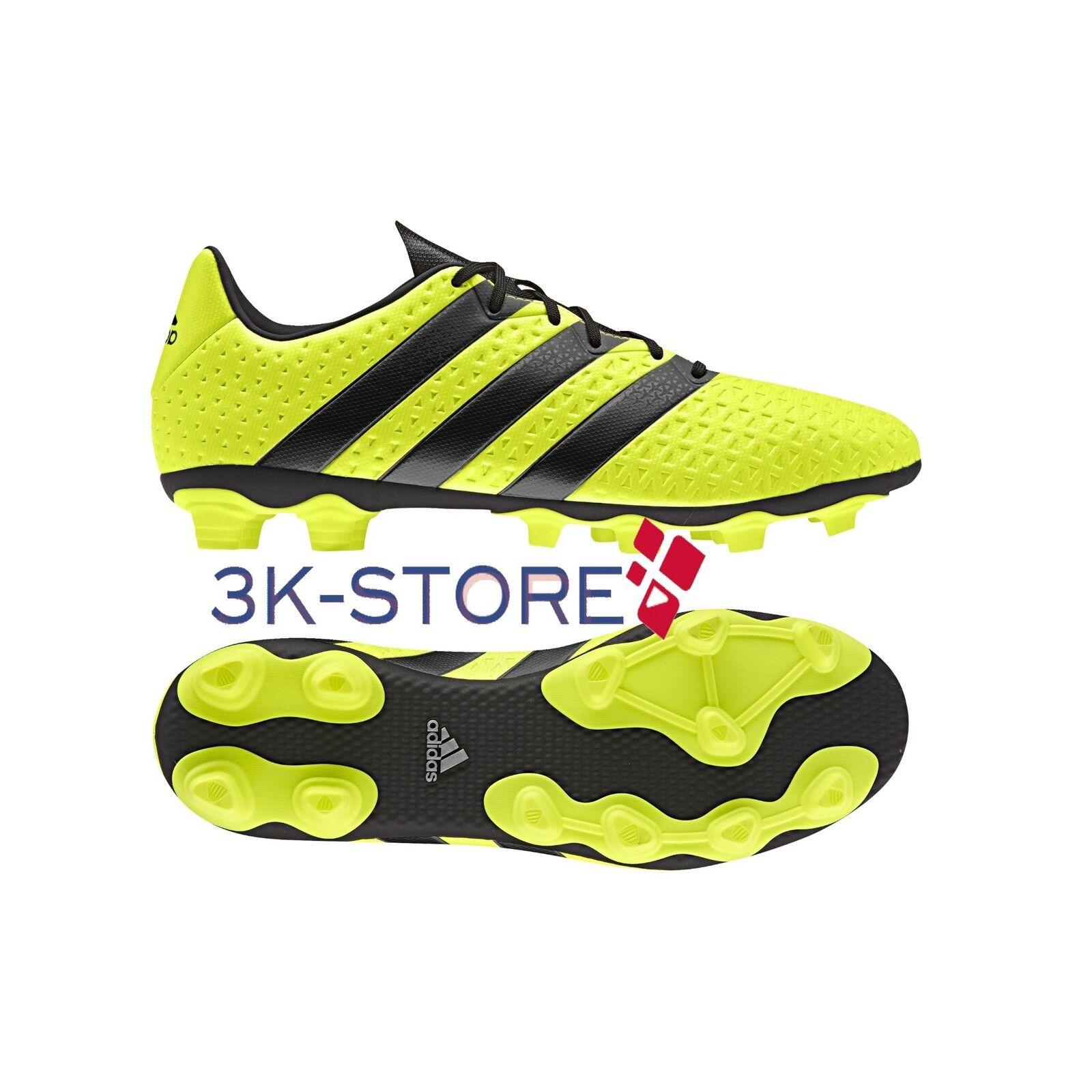 new styles d0891 12a4b ... ADIDAS SHOES MAN MAN MAN FOOTBALL SOCCER MESSI GLgold X ACE 09fbd8 ...