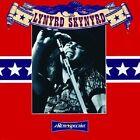 Lynyrd Skynyrd A Retrospective CD NEW SEALED Sweet Home Alabama/Freebird+