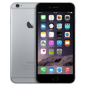 APPLE-IPHONE-6-PLUS-16GB-GREY-GRADO-A-SIGILLATO-NO-FINGERPRINT