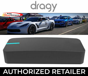 Details about dragy GPS Performance Meter / App - 0-60 mph‎, 1/4 Mile, and  more  Like Vbox