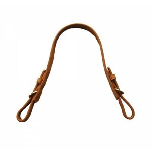 One-loopful-from-adjustable-faux-leather-bag-47-52cm-Camel