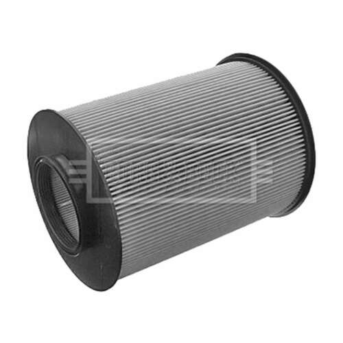 Si adatta a FORD TRANSIT CONNECT 1.6 TDCi ORIGINALE BORG /& BECK filtro aria del motore