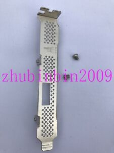 High Bracket for LSI IBM SAS 9212-4i4e 68Y7354 68Y7353 3444E 3445E 6Gb HBA