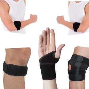 Gelenkschmerzen Fußbehandlung