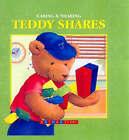 Teddy Shares by The Five Mile Press Pty Ltd (Hardback, 2008)