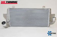 Renault Megane 3 RS 250 and 265 60mm Core Airtec Intercooler