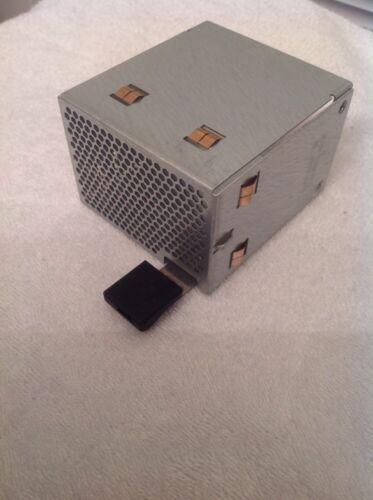 344485-001 HP Power Supply Blank Filler for Proliant DL580G2 DL380G4 DL385