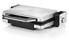Wmf Elektrogrill Mit Standfuß : Wmf grill ebay kleinanzeigen
