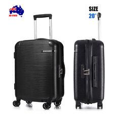 e07f83cb3b55d9 item 2 New ABS Luggage Expandable Spinner Wheels Travel Suitcase TSA Lock Cabin  Bag -New ABS Luggage Expandable Spinner Wheels Travel Suitcase TSA Lock ...
