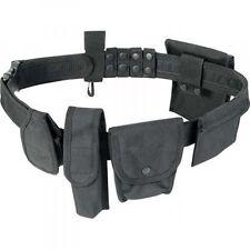 Viper Security Belt Patrol System
