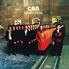 Unlimited Edition [LP] by Can (Vinyl, Oct-2014, 2 Discs, Mute)