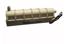 Sundance Spas - Heater: 2.7KW, 50HZ Smart Heater W/New Sensor  - 6500-315