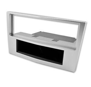 radioblende f r opel astra h corsa d tigra twintop. Black Bedroom Furniture Sets. Home Design Ideas