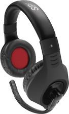 Artikelbild CONIUX Stereo Headset - for PS4