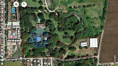 Terreno en Venta en Emiliano Zapata, Cuernavaca, Morelos
