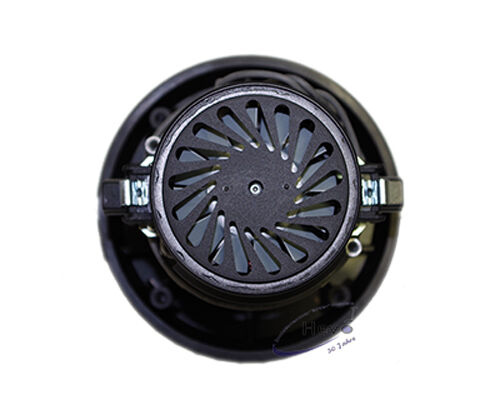 Suction Motor Suction Turbine Vacuum Cleaner Motor for e.g IPC Gansow ASPIRO 735 CSA