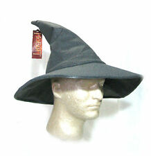 Gandalf Gray Hat Lord of the Rings Adult Halloween Costume Accessory