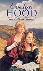 The Silken Thread by Evelyn Hood (Paperback, 1997)
