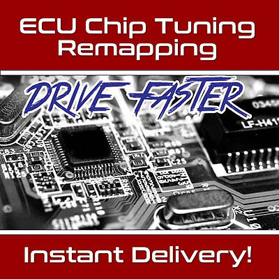ECU Chip Tuning Files 100,000+ Remap Database & software Mpps Galletto Kwp2000 x